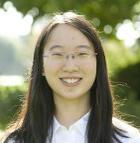 Dr Jingchen Hou