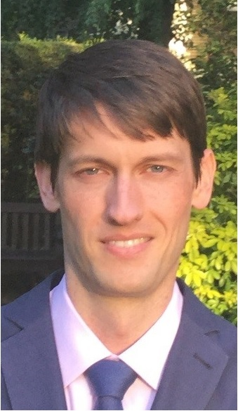 Dr Jon Sudholt, Research Analyst